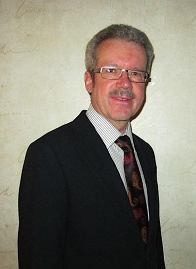 doctor evan lockwood